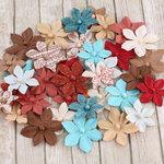 Prima - Camille Collection - Flower Embellishments - En Francais