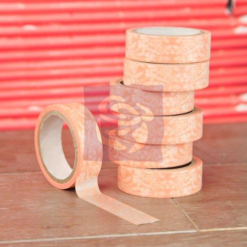 Prima - Rondelle Collection - Washi Tape
