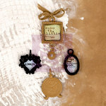 Prima - Lifetime Collection - Vintage Trinkets