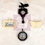 Prima - Lyric Collection - Vintage Trinkets