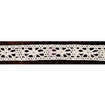 Prima - Divine Collection - Trim Embellishments