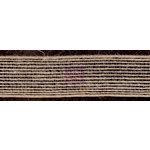 Prima - Engraver Collection - Trim Embellishments
