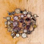 Prima - Engraver Collection - Metal Brads