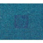 Prima - Say It In Crystals Collection - Bling - Self Adhesive Gem Sheet - Teal