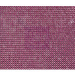 Prima - Say It In Crystals Collection - Bling - Self Adhesive Gem Sheet - Rose