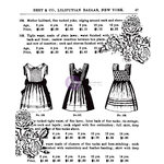 Prima - Anna Marie Collection - Clear Acrylic Stamps - Two