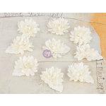 Prima - Lil Missy Collection - Flower Embellishments - 3