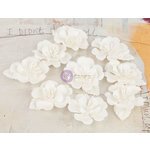 Prima - Lil Missy Collection - Flower Embellishments - 5