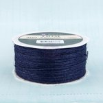 Prima - Trim - Jute - 200 Yards - Indigo