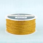 Prima - Trim - Jute - 200 Yards - Straw