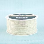 Prima - Trim - Jute - 200 Yards - Wheat