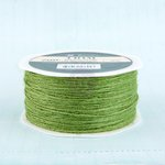 Prima - Trim - Jute - 200 Yards - Sage