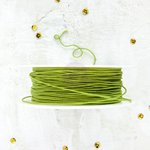 Prima - Trim - Wire Thread - 25 Yards - Sprout