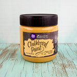 Prima - Chalkboard Paint - Golden Brown - 8.5 Ounces