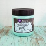 Prima - Chalkboard Paint - Sea Breeze - 8.5 Ounces