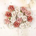 Prima - Melbourne Collection - Flower Embellishments - Kangaroo