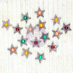 Prima - Bedtime Story Collection - Say It In Crystals - Self Adhesive Jewels