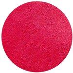 Prima - Color Bloom - Spray Mist - Carmine Red