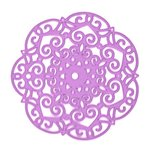 Prima - Metal Dies - Embroidery Doily