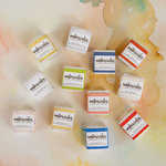 Prima - Watercolor Confections - Decadent Pies