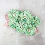 Prima - Flower Embellishments - Versilia