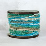 Prima - Gypsy Cord - Neptune - 5 Yards