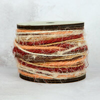 Prima - Gypsy Cord - Analetta - 5 Yards