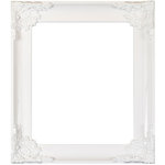 Prima - Wall Frame - 8 x 10 - Decor