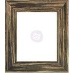Prima - Wall Frame - 8 x 10 - Rustic Romance