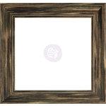 Prima - Wall Frame - 12 x 12 - Rustic Romance
