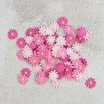 Prima - Flower Embellishments - Planner - Carlota