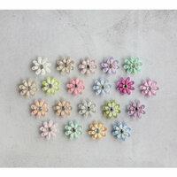 Prima - Flower Embellishments - Ella