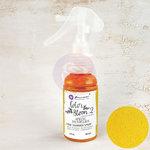 Prima - Color Bloom 2 - Spray Mist - Spring Dandelion