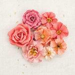 Prima - Flower Embellishments - Margarite