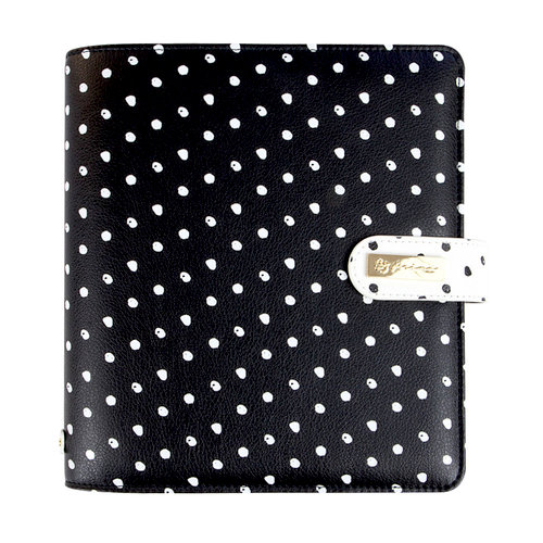 Prima - My Prima Planner Collection - Planner - In The Moment - Undated