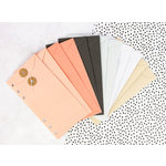 Prima - My Prima Planner Collection - Envelopes - Breathe