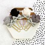 Prima - My Prima Planner Collection - Flowers - Elegance