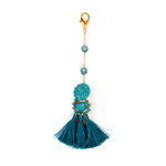 Prima - My Prima Planner Collection - Tassels - Bohemian Dreams