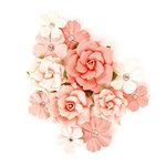 Prima - Flower Embellishments - Alice