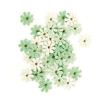 Prima - Flower Embellishments - Shirley