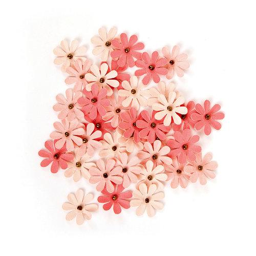 Prima - Flower Embellishments - Angela