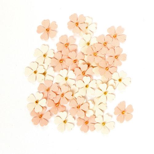 Prima - Flower Embellishments - Raelyn