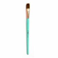 Prima - Mixed Media - Water Color Brush - Flat 14