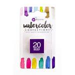 Prima - Watercolor Confections - Reef