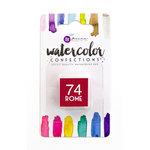 Prima - Watercolor Confections - Rome