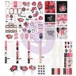 Prima - My Prima Planner Collection - Planner Kit - Dream On
