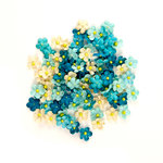 Prima - St. Tropez Collection - Flower Embellishments - Oceane