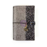 Prima - My Prima Planner Collection - Travelers Journal - Personal - Gemini - Undated