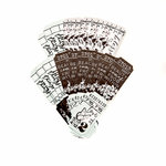 Prima - Flirty Fleur Collection - Tickets