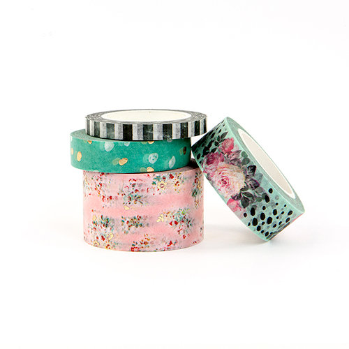 Prima - Havana Collection - Decorative Tape
